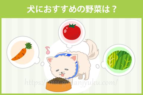 トッピングにおすすめの野菜は?