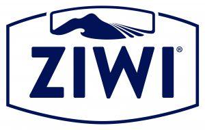 ZIWI(ジウィ)について