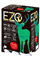 EZO(エーゾー)